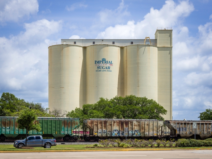 Imperial-Sugar-Silos-1-Mabry-Campbell