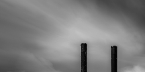 Imperial-Sugar---Smoke-Stacks-10-Mabry-Campbell