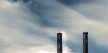 Imperial-Sugar---Smoke-Stacks-11-Mabry-Campbell