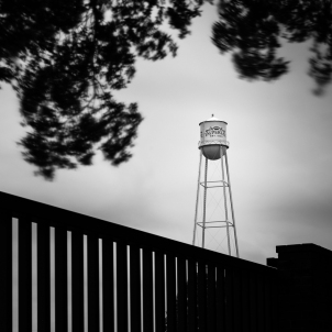 Imperial-Sugar-Water-Tower-Mabry-Campbell