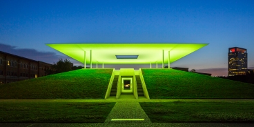 James-Turrell-Skyspace-Twilight-Epiphany-Green