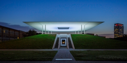 James-Turrell-Skyspace-Twilight-Epiphany-Green-Transition