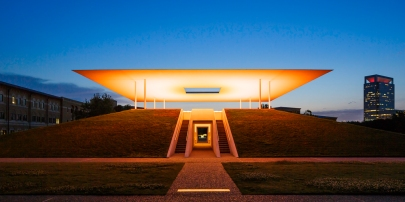James-Turrell-Skyspace-Twilight-Epiphany-Orange
