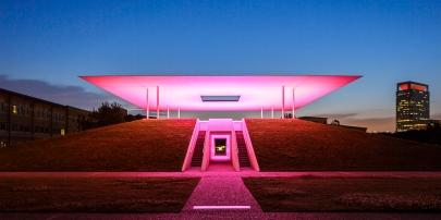 James-Turrell-Skyspace-Twilight-Epiphany-Pink