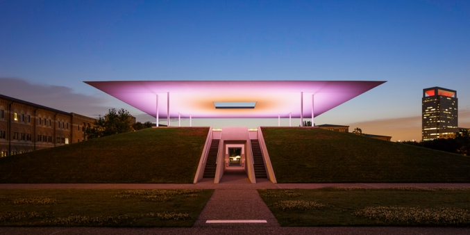 James-Turrell-Skyspace-Twilight-Epiphany-Purple-Transition