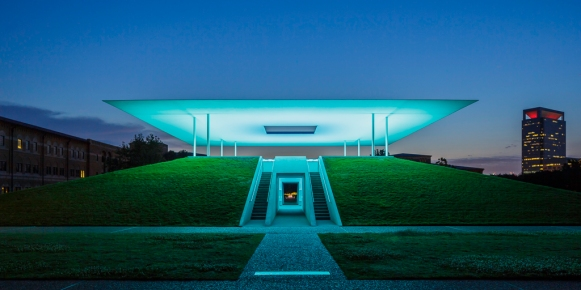 James-Turrell-Skyspace-Twilight-Epiphany-Teal