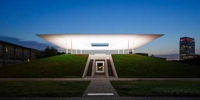James-Turrell-Skyspace-Twilight-Epiphany-White