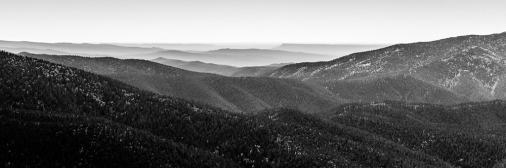 New-Mexico-Mountain-Waves-Mabry-Campbell