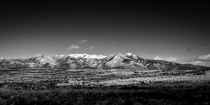 Picuris-Peak-Taos-County-Mabry-Campbell