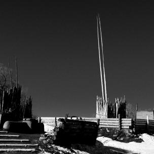Taos-Pueblo-No.-10-Mabry-Campbell