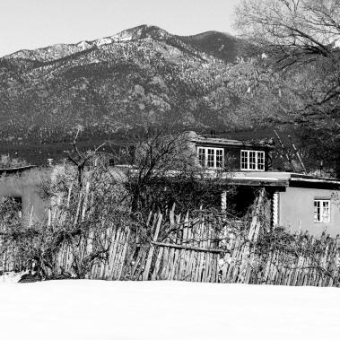 Taos-Pueblo-No.-14-Mabry-Campbell