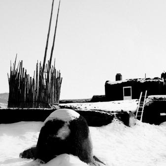 Taos-Pueblo-No.-16-Mabry-Campbell