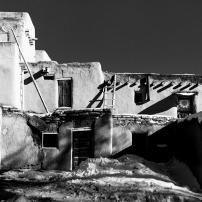 Taos-Pueblo-No.-17-Mabry-Campbell