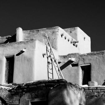 Taos-Pueblo-No.-2-Mabry-Campbell
