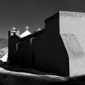 Taos-Pueblo-No.-22-Mabry-Campbell