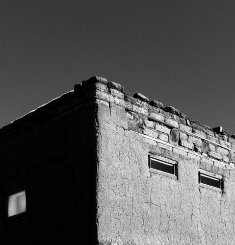Taos-Pueblo-No.-4-Mabry-Campbell