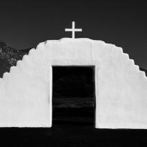 Taos-Pueblo-No.-8-Mabry-Campbell