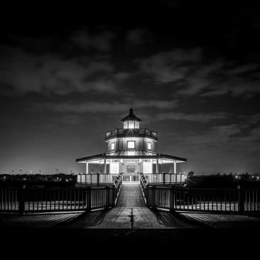 Texas-City-Dike---Halfmoon-Shoal-Lighthouse-Mabry-Campbell