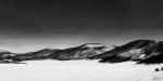 Valles-Caldera-Mabry-Campbell
