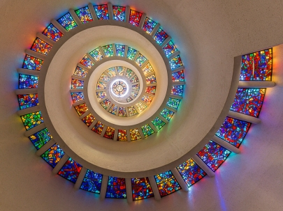 Chapel-of-Thanks---Giving-Stained-Glass-Windows-Mabry-Campbell