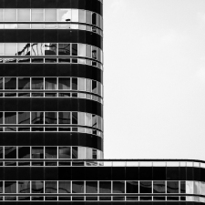 Post-Oak-Central-Upper-Balcony-Mabry-Campbell