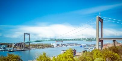 Älvsborgsbron-Göteborg-Mabry-Campbell