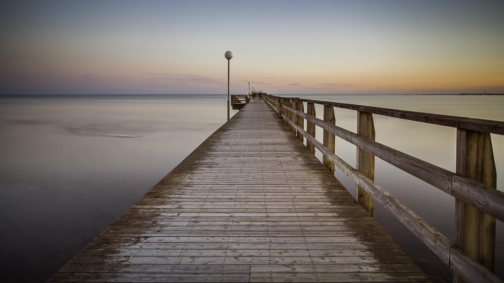 Falkenburg-Pier-No.-7-Mabry-Campbell