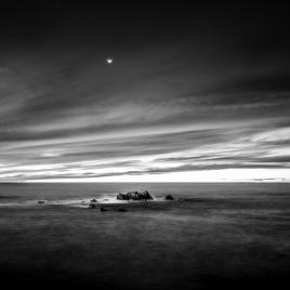Moon-Over-Nayarit-Mabry-Campbell