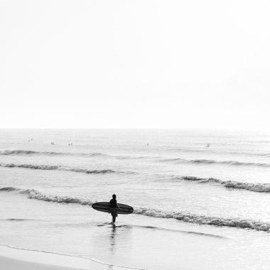 Surfer-Mabry-Campbell