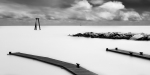 Texas-City-Dike---Boat-Ramp-Mabry-Campbell