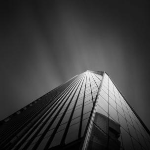 Angles-of-Light-XI---609-Main-at-Texas-Mabry-Campbell