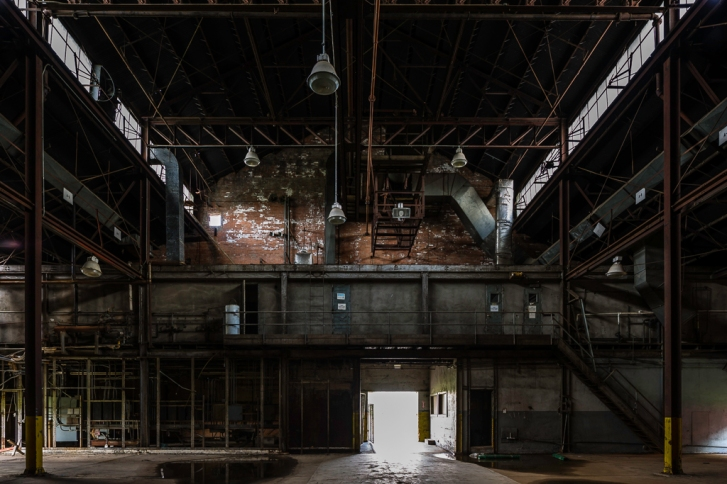 Imperial-Sugar-Warehouse-Interior-No.-9-Mabry-Campbell