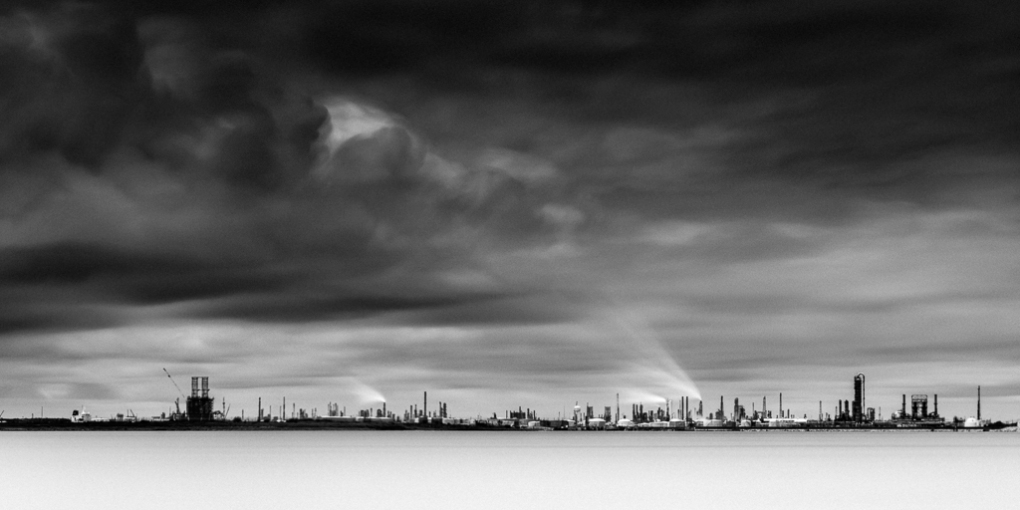 Texas-City-Dike---Refinery-Storm-Mabry-Campbell