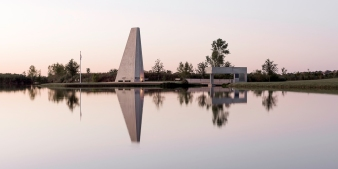 Veterans-Memorial-Sugar-Land-Mabry-Campbell