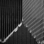 700-Louisiana---Three-Facades---Mabry-Campbell