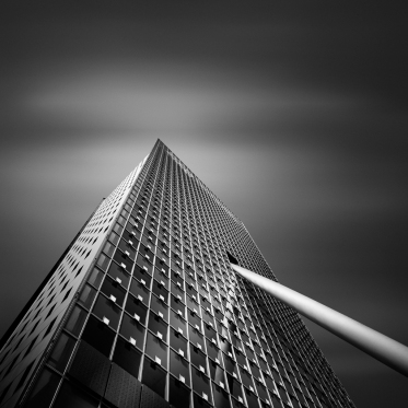 Angles-of-Light-IX---Toren-op-Zuid-Mabry-Campbell