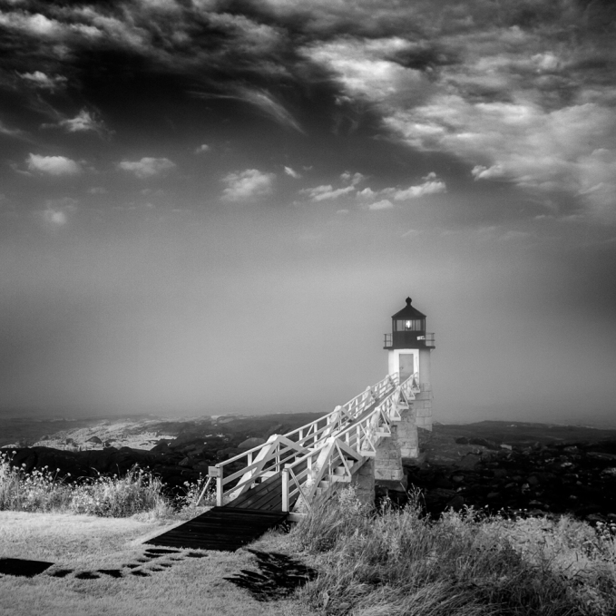 Marshall-Point-Lighthouse-No.-2-Mabry-Campbell