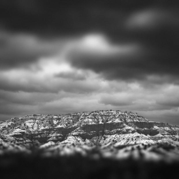 Snowing-Over-Chupadero-Mabry-Campbell