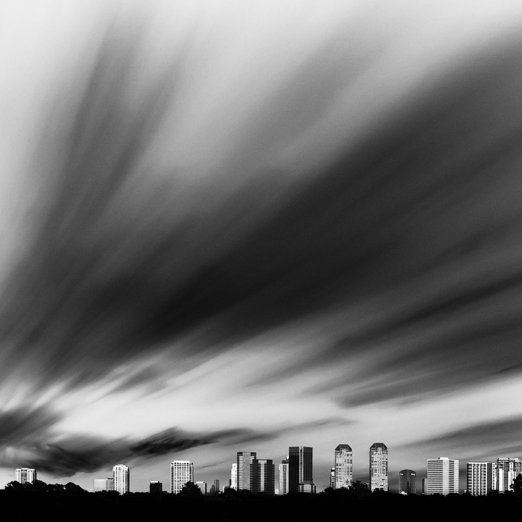 Uptown-Houston-Skyline-Maby-Campbell