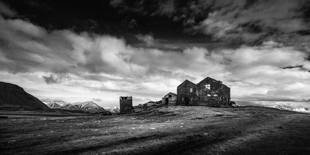Abandoned-Icelandic-Farmhouse-2---Mabry-Campbell