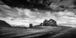 Abandoned-Icelandic-Farmhouse---Mabry-Campbell