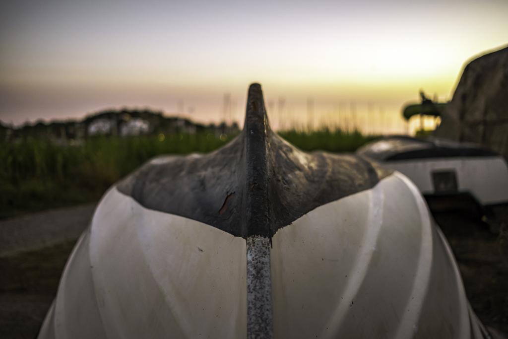 Boat-Hull---Mabry-Campbell