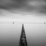 Bayshore Breakwater No. 2 - Mabry Campbell