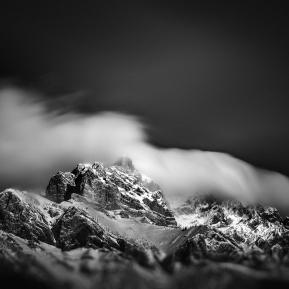 Cascade-Mountain-Storm-No.-1-Mabry-Campbell