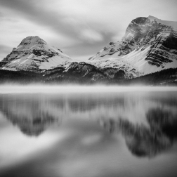 Crowfoot-Mountain-Mabry-Campbell