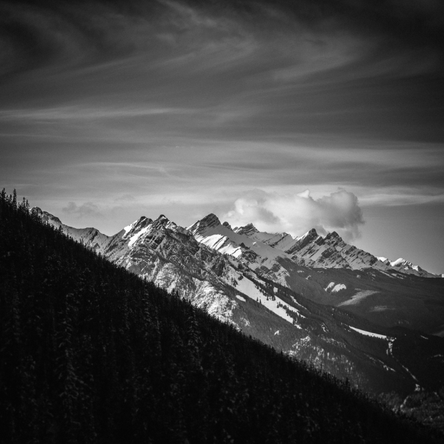 Over-Cascade-Range-Mabry-Campbell