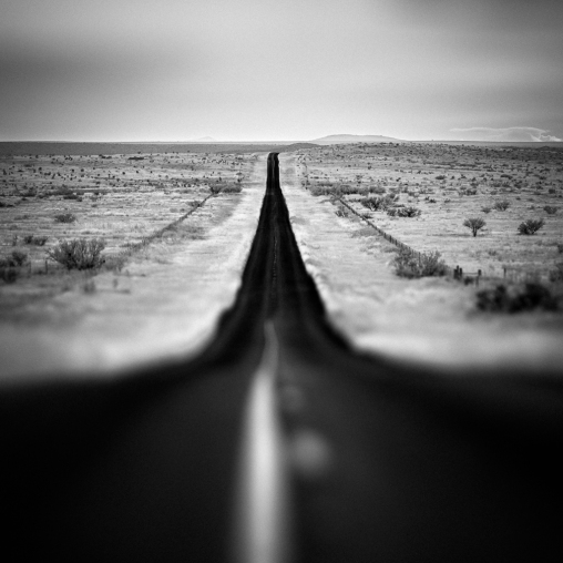 RR-2810-From-Marfa-Mabry-Campbell