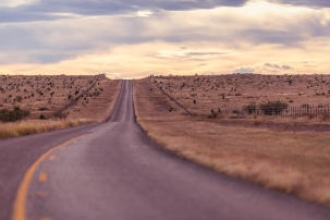 RR-2810-From-Marfa-Sunset-Mabry-Campbell