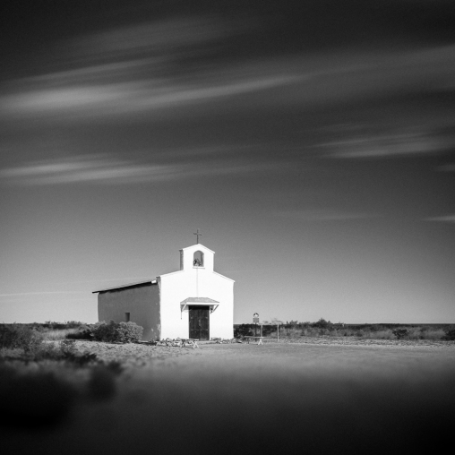 Calera-Chapel-Mabry-Campbell