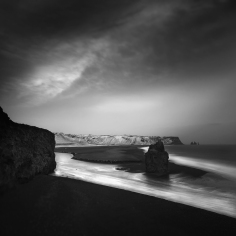 Kirkjufjara-Beach-No.-1-Mabry-Campbell